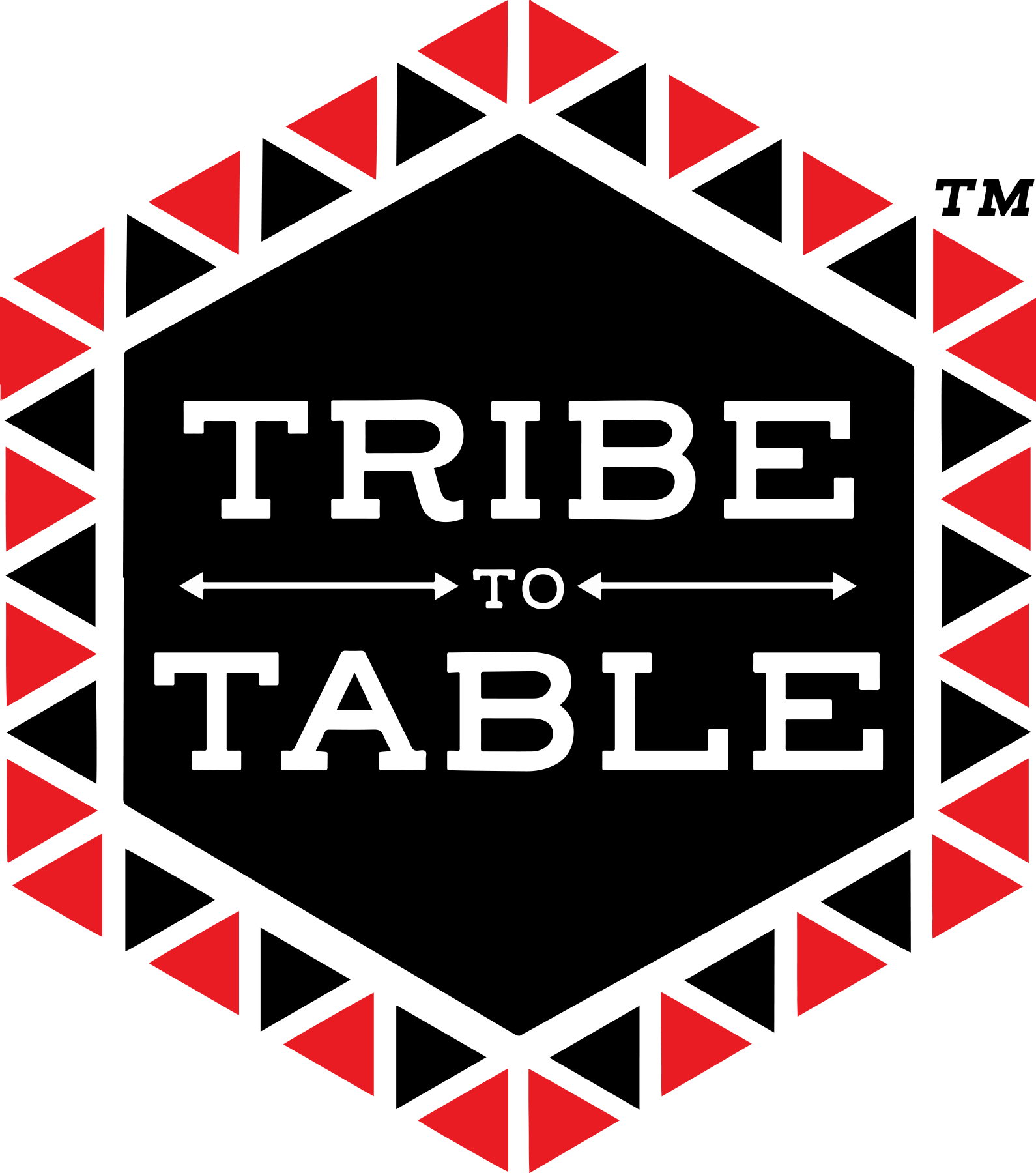 Tribe to Table